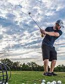 how to improve your golf game overnight